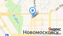 Tulgu-help.ru на карте
