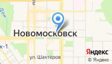 FotoSfera на карте
