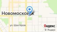 Ваш домашний мастер - Единый сервис бытовых услуг на карте