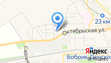 федеральная служба государственной регистрации росреестр - кадастра и картографии на карте