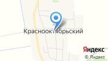 Почтовое отделение №310 на карте