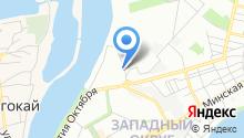 MEDSHOPPRO на карте