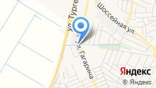 Wasam_shop на карте