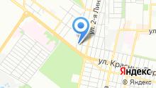 23hotels.ru на карте
