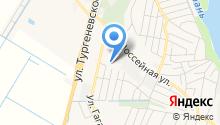 Эко-Строй на карте