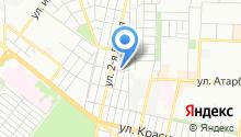 IZDEREVA23 на карте