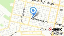Alex_coffee на карте