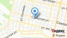 SouvenirAM на карте