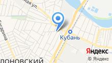 Проводов.нет на карте