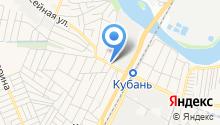 IT-Servise на карте