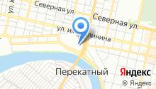 Novostroi-ki.ru на карте