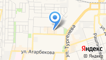 Angelina_Garavani на карте