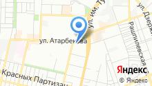 Grigoryev Group на карте