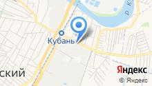 ШинЦентр.рф на карте
