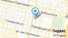 Mimikids_studio на карте