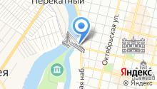 Wonderlab на карте