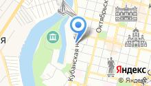 A-Group на карте