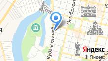Bronevik.com на карте