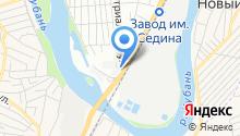 Sign4U на карте
