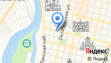 Zvuk & Svet на карте