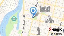 ABC Clinic на карте