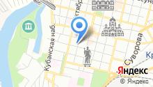 Mobilhelp24 на карте