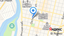 Gv арт-галерея на карте
