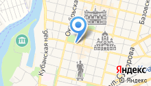 BeautyDrugs на карте