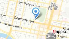 Sayerlack на карте