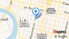Simoni на карте