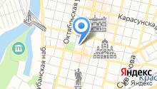 СТС-Екатеринодар на карте