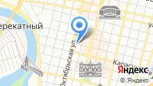 #можеткофе на карте