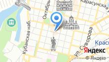 Schonbrunn на карте