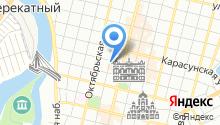 PatrikMan на карте