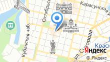 Iphone23 на карте