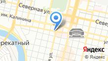 Mobile_service.krd на карте