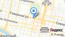 zzap.ru на карте