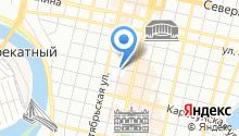 Manish на карте