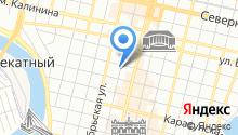 Apple-Service93 на карте