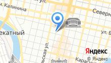 Daniil Bogatoff на карте
