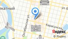 Gala Cuba на карте