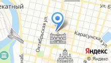 K4 Gaming cafe на карте