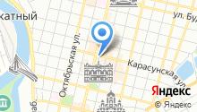 Montenapoleone на карте