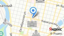Zlata Praga на карте