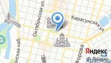 Club House на карте