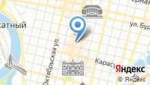 #ВафлиВафли_Лайт на карте