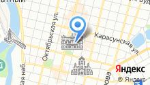 Mr.Drunke Bar на карте