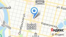 Smart Tech на карте