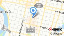 Limonchell на карте