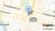 Pupik.ru на карте